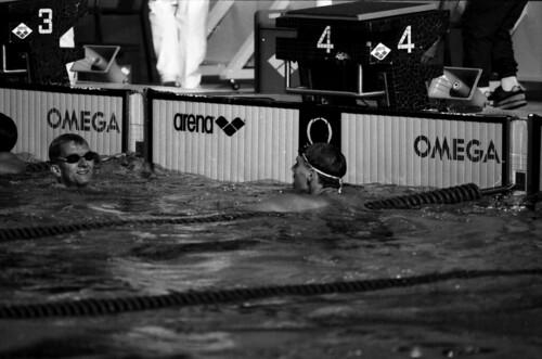 129 Swimming_EM_1987 Strasbourg