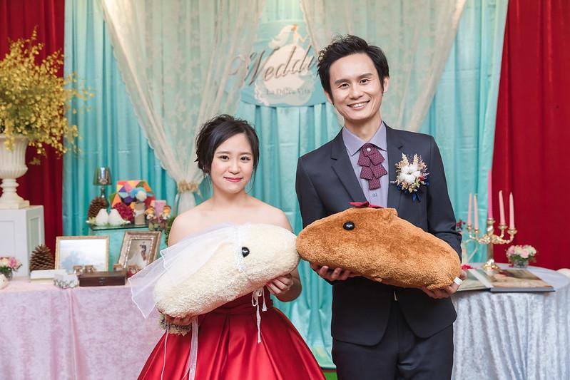 婚攝,台糖長榮酒店,搶先看,婚禮紀錄,南部,台南
