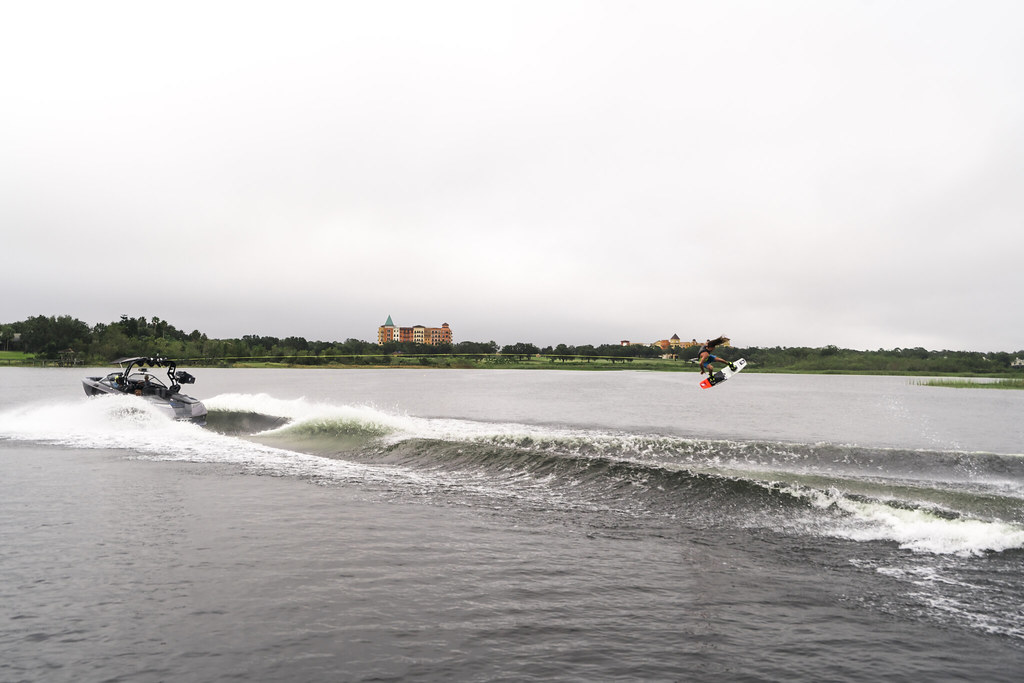 Term Papers On Wakeboarding