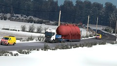 ets2_00196 (golcan) Tags: