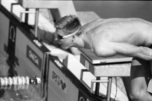261 Swimming_EM_1989 Bonn