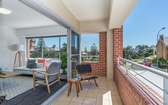 2/71 Scott Street, Newcastle NSW