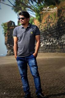 Captured By Abhinandan Gaikwad #abhinandanphotography FB - abhinandanphotography