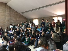 "Encuentro monitores 2017 • <a style=""font-size:0.8em;"" href=""http://www.flickr.com/photos/128738501@N07/38399440361/"" target=""_blank"">View on Flickr</a>"