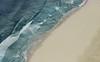 (felix.h) Tags: canoneos400d canon eos 400d digitalrebelxti eoskissdigitalx tokina5013528 tokina50135mm28 capetown capeofgoodhope westerncape southafrica southernafrica atlanticocean atlantic ocean sea seascape shore shoreline alongshore water coast coastline aerialphoto aerial beach waves