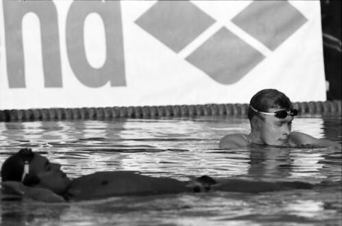 202 Swimming_EM_1989 Bonn