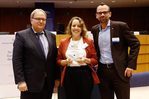 EuroPCom 2017