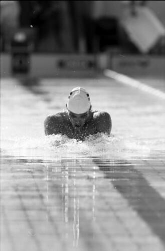057 Swimming_EM_1989 Bonn