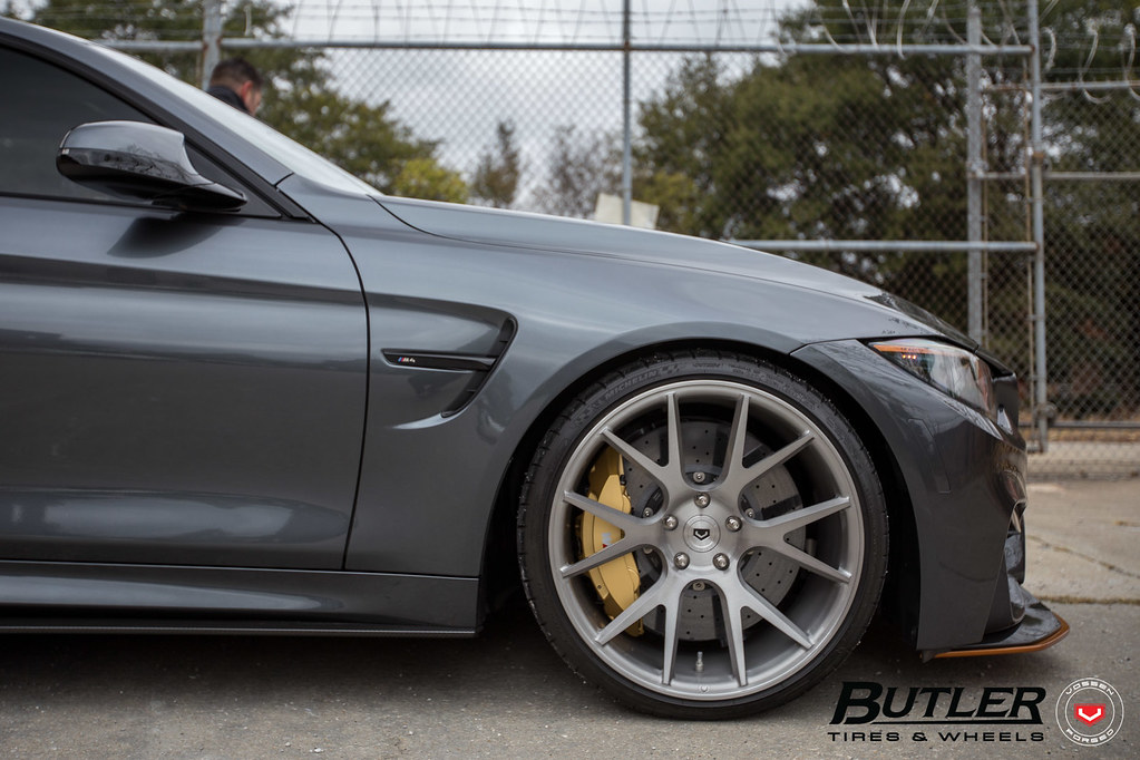 The World S Best Photos Of Bmwforgedwheels Flickr Hive Mind
