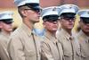 171117-D-SV709-0639 (Secretary of Defense) Tags: jimmattis secdef marine mcrd sandiego chaos california unitedstatesofamerica usa