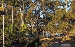 5 The Corso, Moonee Beach NSW