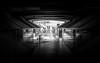 Lisbon,Lisboa,Lissabon (ThorstenKoch) Tags: street streetphotography stadt strasse schatten shadow silhouette schwarzweiss monochrome licht lights lines linien light lisbon lissabon lisboa pov photography portugal fuji fujifilm thorstenkoch blackwhite bnw