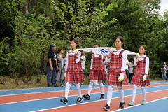 11182017-school23 (EN&Jane (enpan . 潘榮恩)) Tags: 2017 school xun cen sports