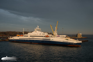 Bastø VI
