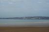Swansea Bay 17 November 2017 (Cold War Warrior) Tags: swanseaswansea bayport talbot aberavon