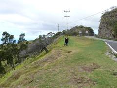 2008-09-17 13-03-38 (beat@bru.ch) Tags: geo:lat=2007059490 geo:lon=15575997500 geotagged kamuela kawaihae vereinigtestaaten hawaii