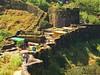 DSCN2368 (Prof.Suresh G. Isave) Tags: forts near pune mahabaleshwar points smadhi afzalakhan shivaji maharaj poladpur ghat satara oneday treks family mumbai shivajimaharaj simple mtdc
