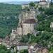 06 Rocamadour01 (Gerhard111) Tags: rocamadour dordogne