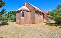 1496 Kingsvale Road, Kingsvale NSW