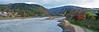 宇治川 [5] (にく) Tags: river uji kyoto autumn landscape japan 宇治 宇治市 京都 秋 日本 宇治川 関西