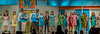 A7S00030 (jhallen59) Tags: ridleyhighschool dramaclub succeedinbusiness musical withoutreallytrying pa pennsylvania ridley drama group highschool