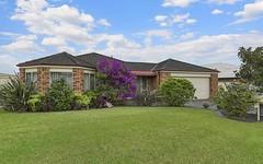 16 Bell Brae Avenue, Gwandalan NSW