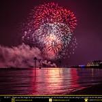 More Southend Fireworks thumbnail