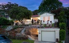 14 Urunga Street, North Balgowlah NSW