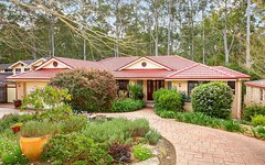16 Boldrewood Place, Cherrybrook NSW