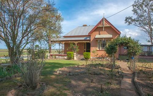 91 Dalveen Road, Largs NSW