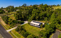 18 Julieanne Place, Bexhill NSW