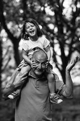 Family (sarahjanefield) Tags: csarahjanefield2017 familyphotographer httpsarahjanefieldphotosheltercom wwwsarahjanefieldcouk