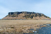 Islanda-165 (msmfrr) Tags: panorama landscape islanda iceland paesaggio neve snow vellir
