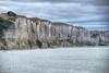 02 Acantilados de Etretat (JuanmaMateos) Tags: bretaña normandía francia atlántico faros acantilados pseudohdr viaje puerto