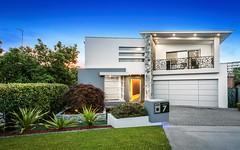 27 Osborne Avenue, Putney NSW