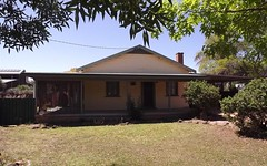 37 Forbes Road, Parkes NSW
