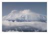 Mount Etna, Sicily (MixPix ) Tags: taormina mtetna sicily italy snow mountain volcano sky clouds