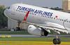TC-JTF LMML 25-11-2017 (Burmarrad (Mark) Camenzuli) Tags: airline turkish airlines aircraft airbus a321231 registration tcjtf cn 6987 lmml 25112017