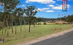 60 Shoplands Road, Annangrove NSW