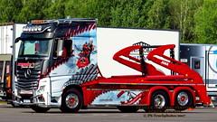 IMG_0118 Nordic-Trophy_2017 PS-Truckphotos (PS-Truckphotos) Tags: nordictrophy2017 pstruckphotos lundmans saunaliner airbrush custom mercedesbenz actros nordictrophy pstruckphotos2017 trailertruckingfestival lkwbilder lkwfotos truckpics lastwagenbilder lastwagen bilphotos pstruckfotos truckphotos truckfotos lkw truck truckspotting sweden sverige schweden skanidavien scandinavia lastbil valokuvat kuormaauto lastwagenfotos truckpictures fotos bilder trucks truckshow swedenkaperz lkwfotografie truckphotography truckkphotography truckphotographer truckspotter