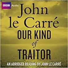 Of our ebook download traitor kind