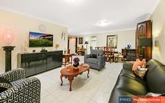 6/8 Bond Street, Hurstville NSW