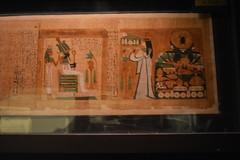 Chicago, IL - Grant Park - Field Museum - Ancient Egypt (jrozwado) Tags: northamerica usa illinois chicago museum fieldmuseum naturalhistory grantpark egypt