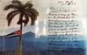 Havanna/Kuba - Museo 28 de Septiembre (Jorbasa) Tags: havannakubamuseo28deseptiembre jorbasa hesen wetterau germany deutschland geotag havanna habana antillen karibik stdt city muesum fidelcastro cheguevara 50todestagcheguevaracommandante che guevaraernesto guevara de la serna calloobispo sonderausstellung specialexhibition