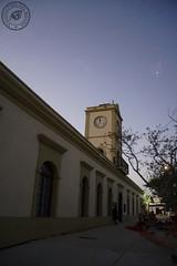 San Jose del Cabo (Viaggiatori del Mondo) Tags: messico mexico sanjosedelcabo san jose del cabo los cabos bajacalifornia california sur