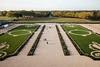 Chambord (julien `) Tags: gardens sologne x70 chateau loire jardins chambord fujix70