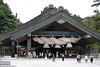【最棒的夥伴】六、Sony RX1R |35 (lscott200) Tags: tripandcamera japan 旅行 相機 日本 rx1r sony 山陰地方 山陰地區 島根県 出雲市 出雲大社 sanin shimane izumo