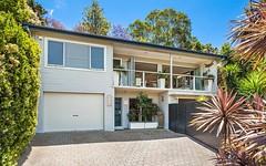 14 Binda Street, Keiraville NSW