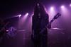 Cloak 22 (Distorted Notes) Tags: cloak heavymetal brooklyn saintvitusbar concert music