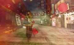 ASO! Fur Japon@KURENAI